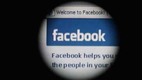 لهذه الأسباب.. 'فيسبوك' يطلب صورة للوجه ؟؟