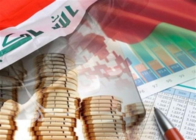 بحجة الانتخابات .. المالية البرلمانية: تموز المقبل موعد اقرار الموازنة