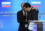 """بوتين: عقود توريد صواريخ """"اس-300 الى سورية"""" لم تنفذ بعد"""