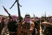 مسؤول أمريكي يعلن استعداد واشنطن لتدريب العشائر السنية في العراق