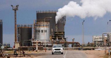 البحرين تعلن اكتشاف 80 مليار برميل من النفط الصخرى