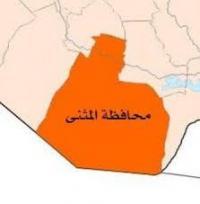 الكشف عن مناطق في محافظة المثنى لم تصلها الكهرباء الوطنية منذ 100 عام