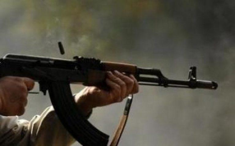ارتفاع حصيلة هجوم الطارمية الى 18 قتيل وتسعة جرحى