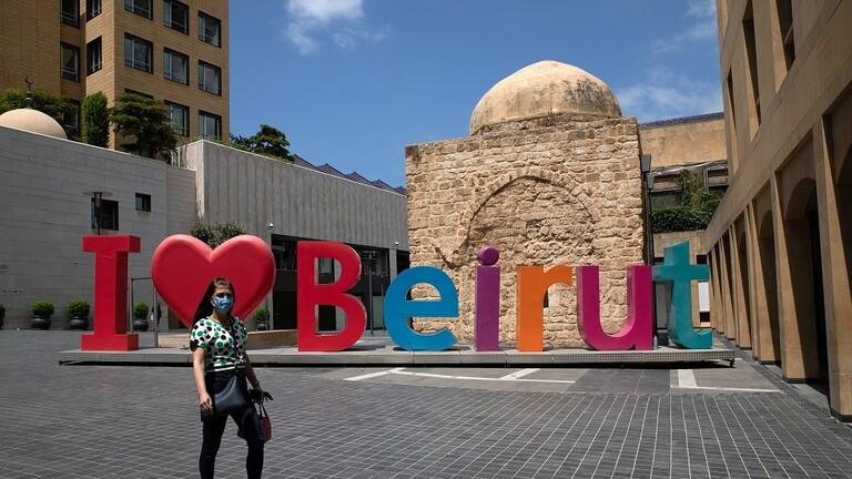 الصحة اللبنانية: تسجيل 8 وفيات و851 إصابة جديدة بكورونا