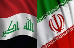 4 مليارات دولار قيمة صادرات السلع للعراق بـ 7 شهور