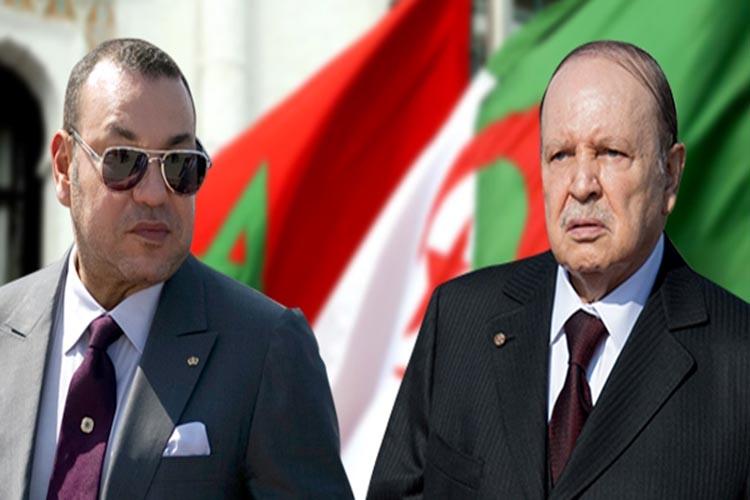 المغرب تستدعي السفير الجزائري وتبادل اتهامات بين البلدين والسبب ؟؟