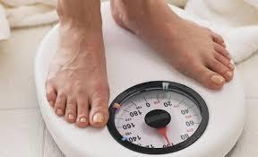 دراسة: فقدان الوزن يقلل من مخاطر الإصابة بسرطان الثدي