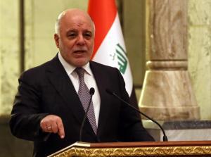 رئيس الوزراء يوعز بتشكيل لجنة للتحقيق في حالات الاختطاف والاساءة في نينوى