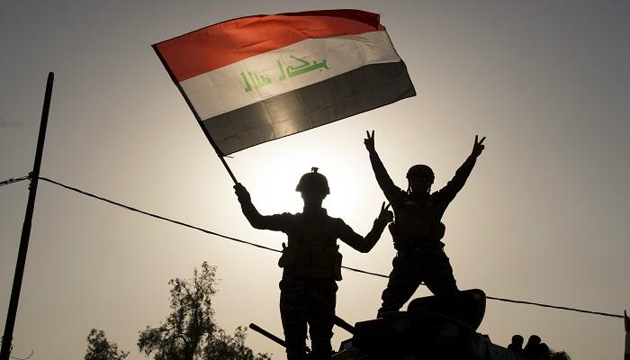 تنظيم داعش لا يزال ينتشر في العراق رغم إعلان العبادي «الانتصار» عليه