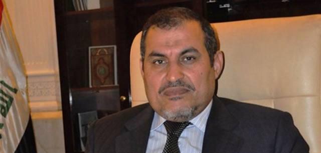 لجنة الخبراء تختار الخزاعي رئيسا لها والجبوري نائبا له