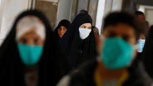 عاجل: صحة كربلاء تُسَجل ثلاث إصابات جديدة بفيروس كُورونا