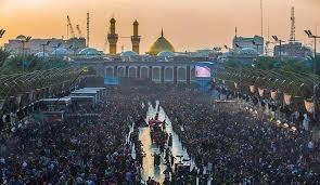 عمليات بغداد تصدر عدة توجيهات لاصحاب المواكب الحسينية