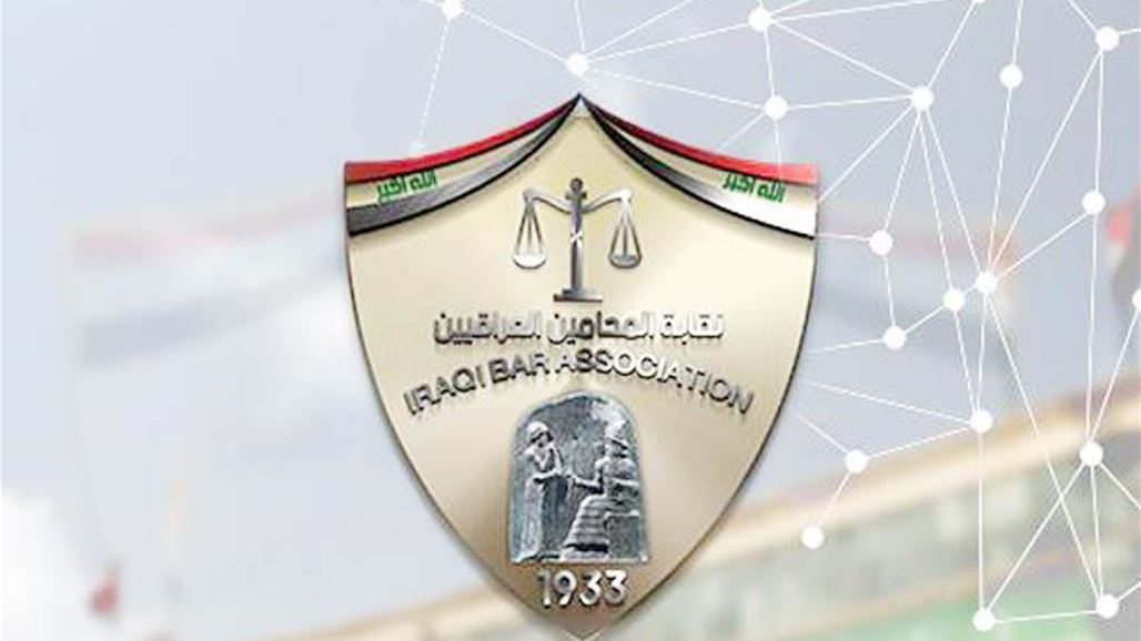 نقابة المحامين العراقيين تعتزم مقاضاة قوات الأمن بشأن استهداف ومقتل متظاهرين