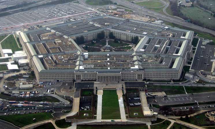 البنتاغون يؤكد تعليق المناورات العسكرية مع كوريا الجنوبية