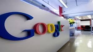 جوجل تواجه اتهام جديد بجمع بيانات حساسة عن المستخدمين وحياتهم الخاصة
