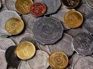 Finance parliamentary calls for the central banks decision to wait to issue currency category 50 thousand dinars