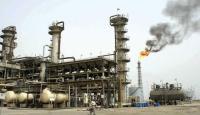 أسعار النفط تتراجع لليوم الخامس علي التوالي