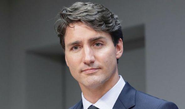كندا: آن الأوان لمحاسبة إيران بعد اعترافها بإسقاط الطائرة