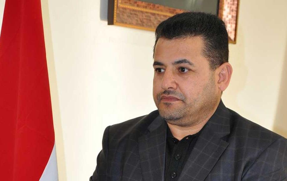 ما سبب المطالبات النيابية للعبادي بايقاف عمل وزير الداخلية؟