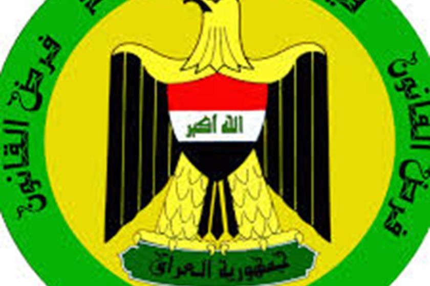 عمليات بغداد تحذر الزائرين من الاقتراب من الأجسام المشبوهة