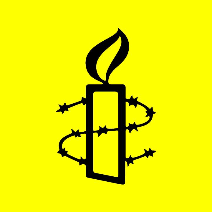العفو الدولية: عشرات الناشطين العراقيين ما زالوا عرضة للمطاردة والقتل