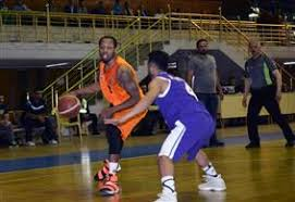 بطولة المسدس الذهبي بكرة السلة تنطلق غدا