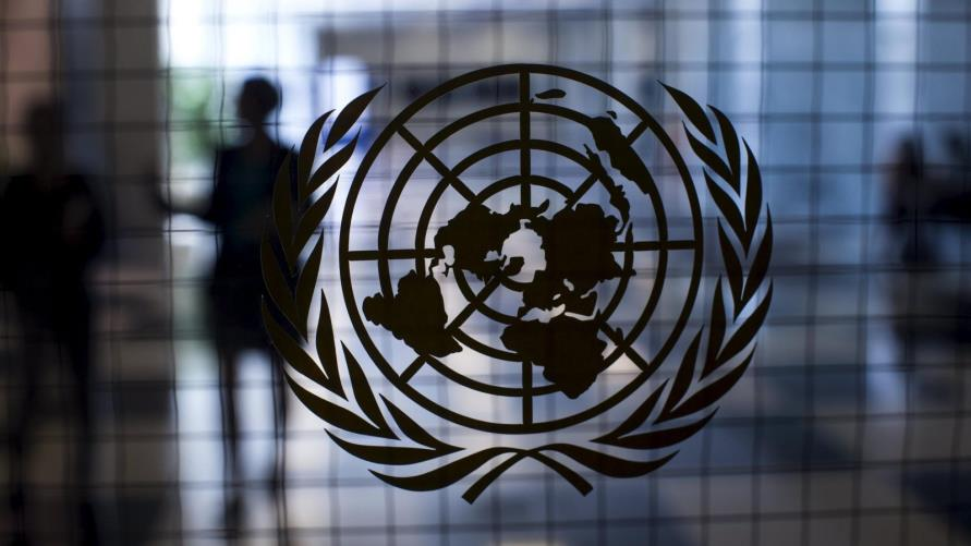 United Nations Envoy to Iraq: We fear that the situation in Iraq will worsen Image