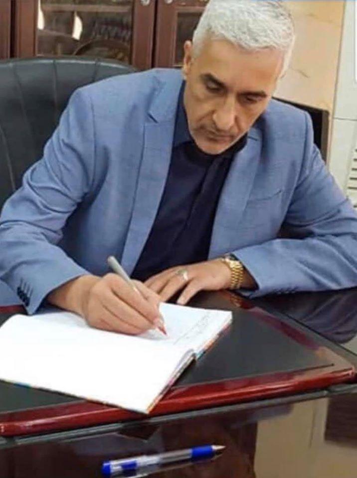 وزير الشباب والرياضة: بشائر النصر على كورونا لا تمنع الحذر منه