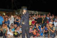 """منتسبو """"داعش"""" في الموصل.. أصحاب سمعة سيئة وجدوا غايتهم في التنظيم"""