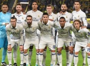 تعرف على النجوم الذين سيغادرون الريال مدريد مع نهاية الموسم