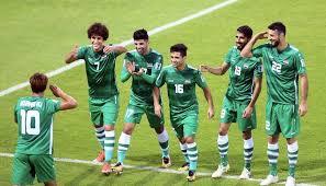 العراق يتأهل لنهائي غرب آسيا بعد تغلبه على اليمن