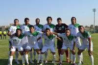 حسن أحمد مدرباً للنفط و3 لاعبين لتمثيل المنتخب