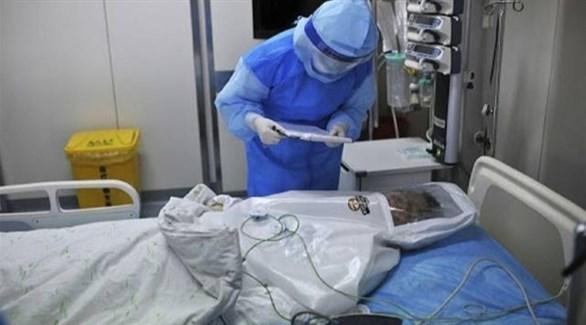 لأول مرة ..  أمريكا تسجل 50 ألف إصابة بكورونا في يوم واحد
