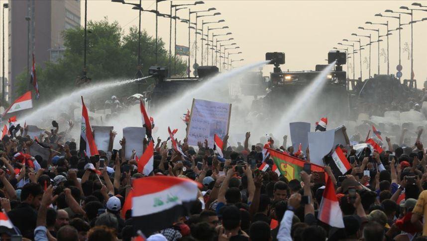 بداية نهاية ايران في العراق  ..  كيف بدأ توغلها في بلاد الرافدين؟