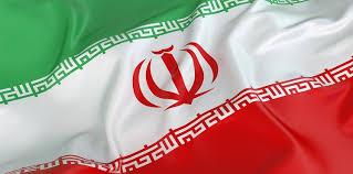 الاتحاد الاوراسي وإيران يبرمان اتفاقية للتجارة التفضيلية