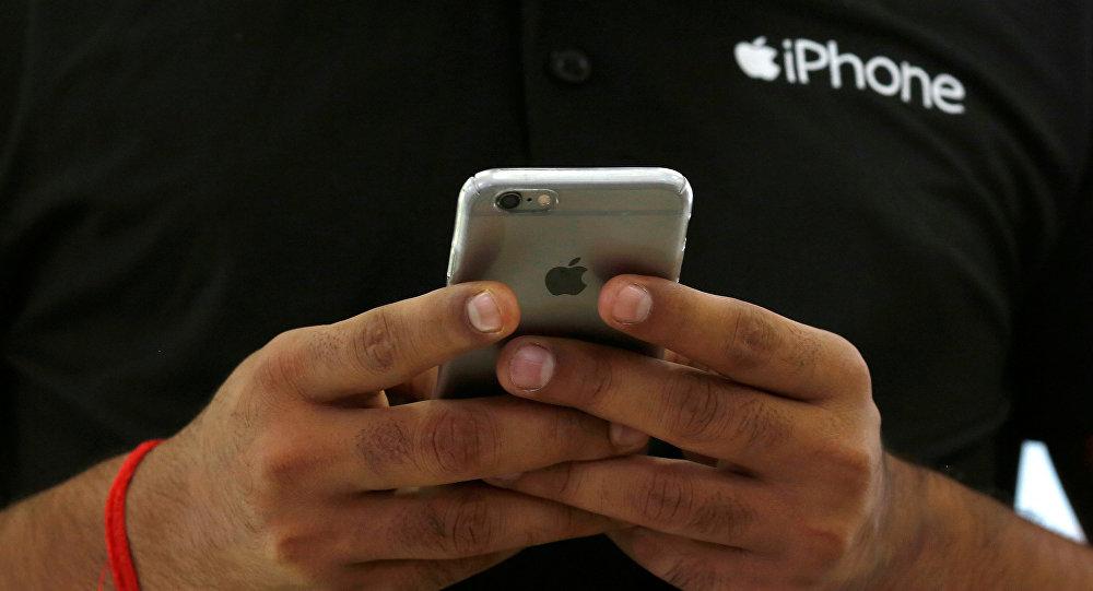 آيفون تستعد لصدم مستخدمي 6 اصدارات من هواتفها