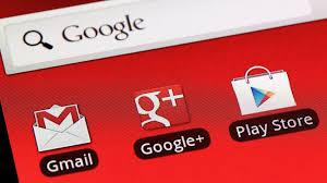 أبرز الخدمات التى لم تحظى بنفس شهرة مواقع التواصل الاجتماعي