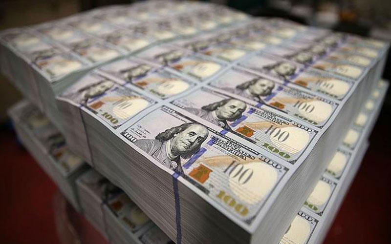 العراق يفاوض صندوق النقد الدولي لاقتراض 5 مليارات دولار