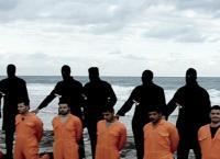 دواعش ليبيا والترانزيت الجهادي