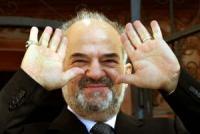 البحرين توجه دعوة للجعفري لزيارة المنامة