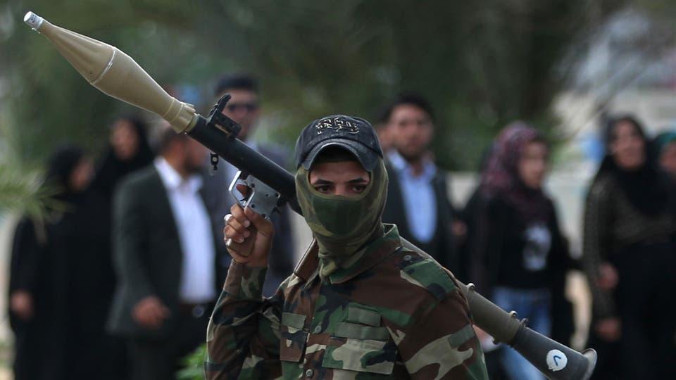 سياسي: المعركة واضحة بين الشعب العراقي ومليشيات إيران ..  بلا شك سننتصر