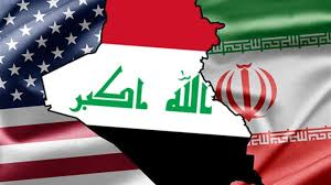 معارض ايراني ينصح واشنطن بانهاء الاعفاءات وفرض عقوبات مشددة على العراق