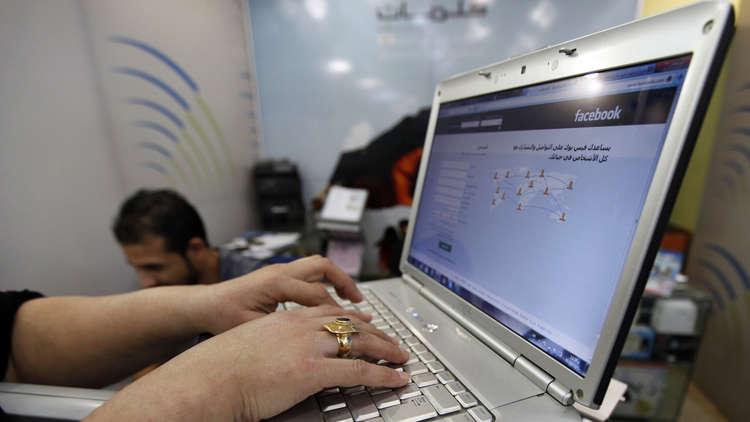 موجهاً رسالة الى وزارة التربية ..  الربيعي: لن نقطع الانترنت ايام الامتحانات بعد الان