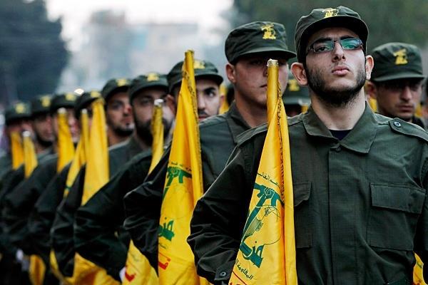 حزب الله يفرج عن 27 مختطفا من عامرية الفلوجة