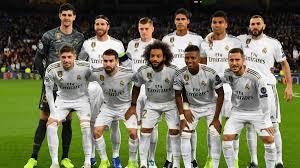 السفير الاسباني: عرض زيارة ريال مدريد للعراق ما يزال قائماً