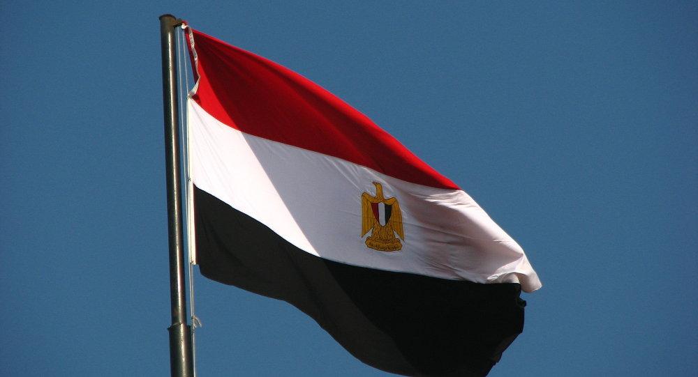 تأجيل الامتحانات في مصر بسبب ارتفاع درجات الحرارة