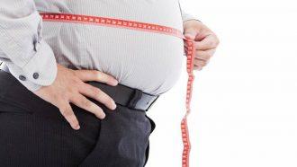 علماء يطالبون بتصنيف البدانة كمرض