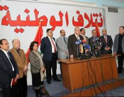 Iyad Allawi: situation in the country is encouraging to hold elections