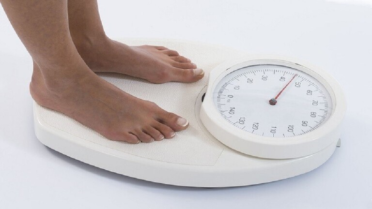 """""""الدهون الخفية"""" أكثر خطورة على النساء من الرجال"""