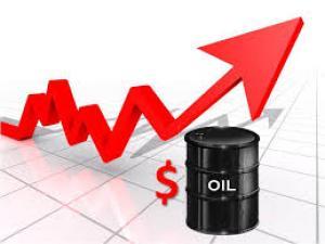 أسعار النفط تشهد ارتفاعا بفعل توقعات النمو القوي للطلب في الصين